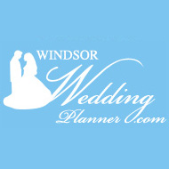 Cambridge & KW Bridal Show