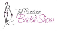 Waterloo Bridal Boutique Bridal Show