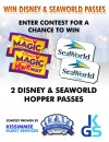 contest-sign-disney